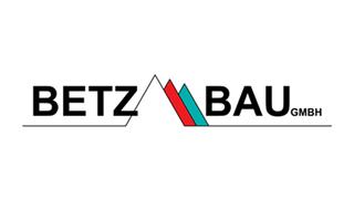 BETZ BAU Logo