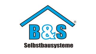 B&S Selbstbausysteme Logo