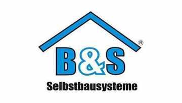 B&S Selbstbausysteme
