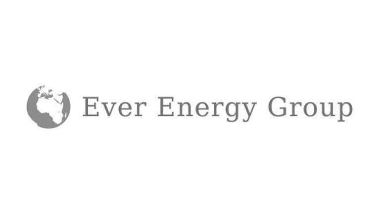 Ever Energy Group GmbH