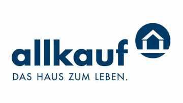 allkauf-haus Logo
