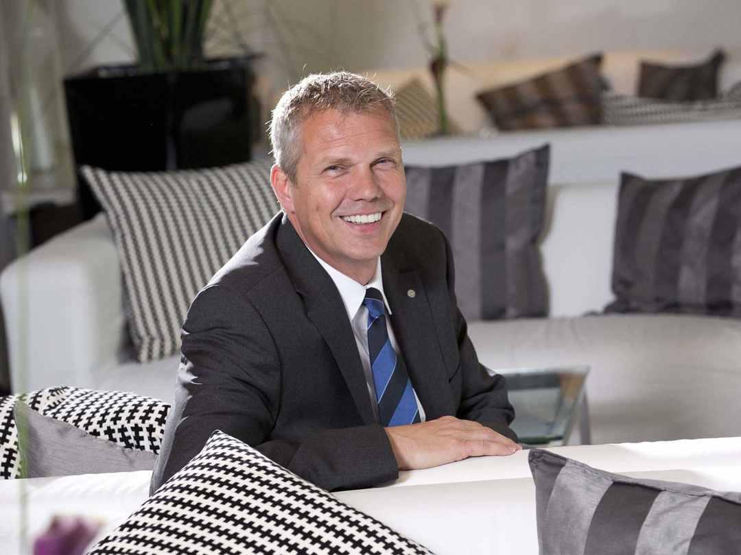 alkkauf haus Geschäftsführer Oliver Brand
