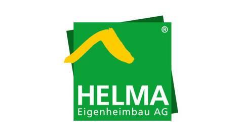 Helma Logo