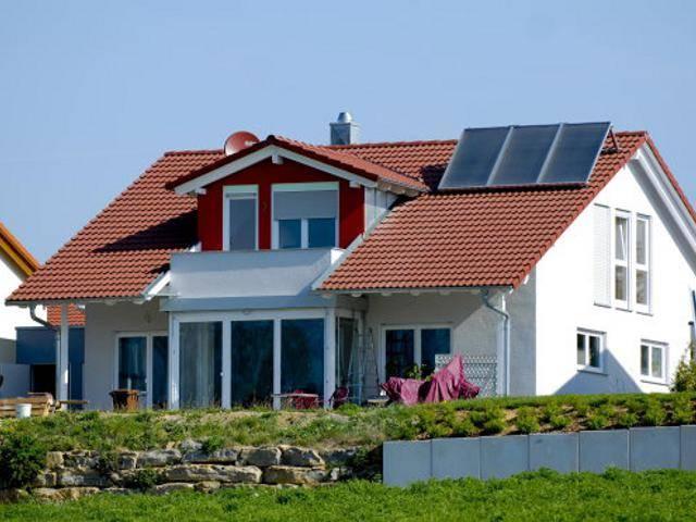 Pro Familien Haus GmbH