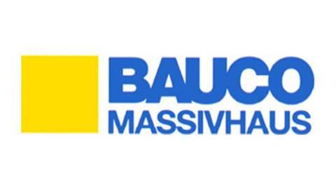 BAUCO GmbH MASSIVHAUS