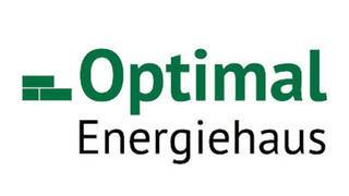 Optimal Energiehaus