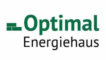 Optimal Energiehaus