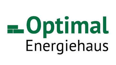 Optimal-Energiehaus GmbH & Co. KG