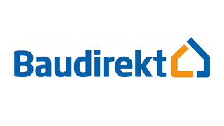 Baudirekt Logo