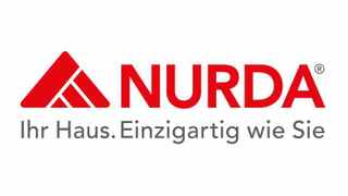 NURDA-Hausbau