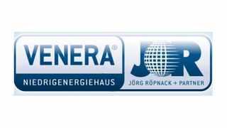 Venera-Jörg Röpnack-Bau-Immobilien
