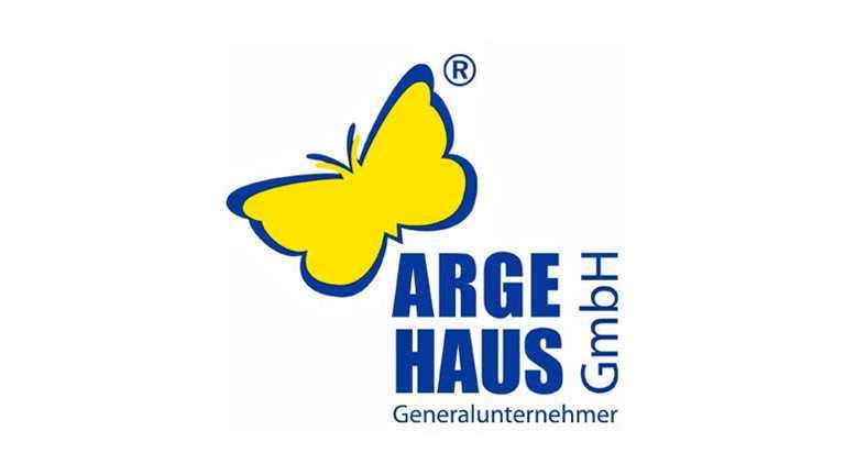 ARGE-Haus GmbH