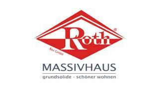 Bau GmbH Roth Hamburg