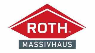 Bau GmbH Roth Hamburg Logo 16 zu 9