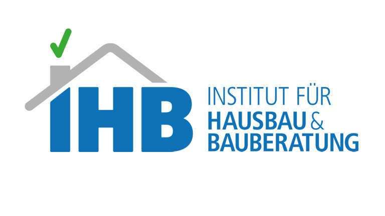 IHB Institut für Hausbau & Bauberatung