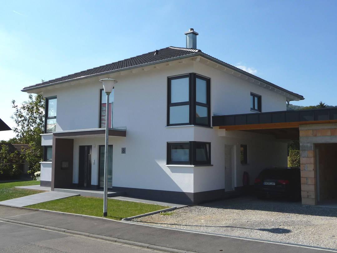Haus Elssser von 1A-Home-Service