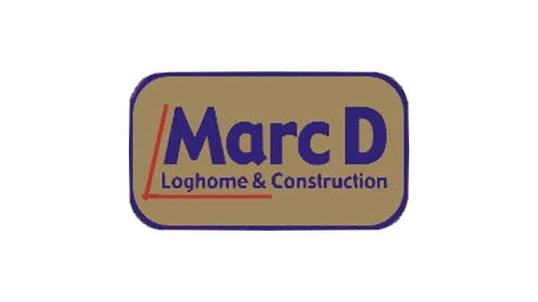 Marc D. Loghome & Construction