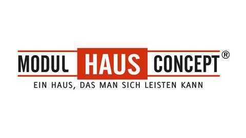Modul Hausconcept GmbH
