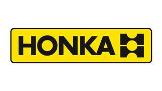 Honka Blockhaus