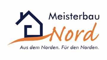 Meisterbau Nord