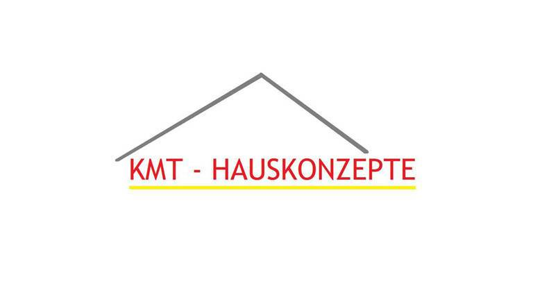 KMT- Hauskonzepte