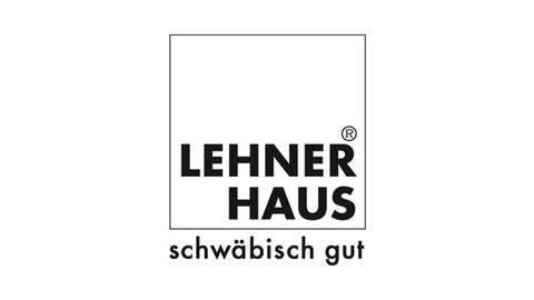 Lehner Haus GmbH