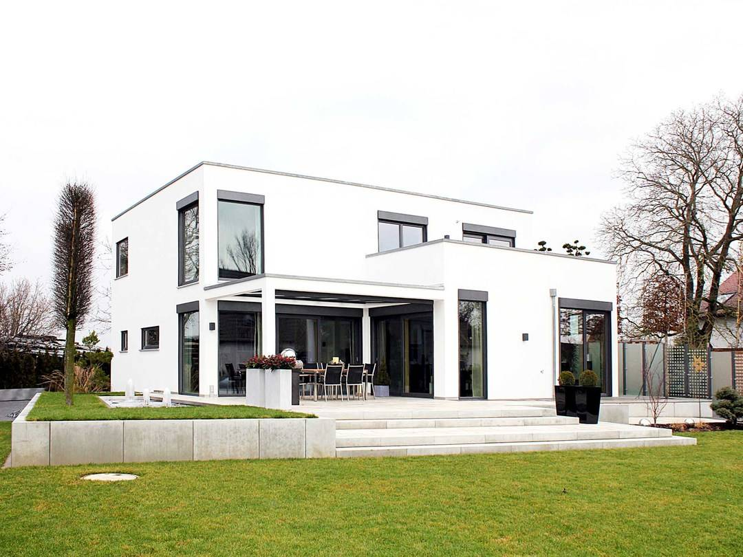 Lehner Haus Homestory 109