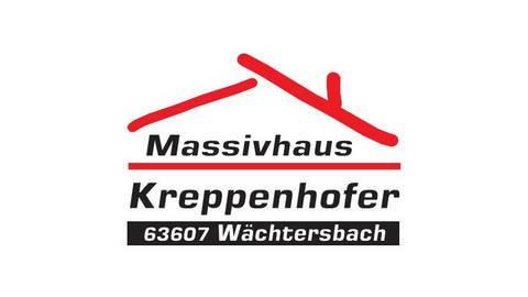 Kreppenhofer Bau