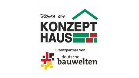 Konzepthaus GmbH Lizenzpartner der Deutsche Bauwelten GmbH