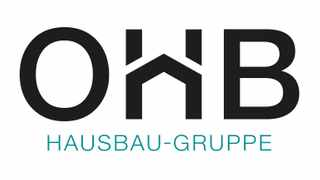 OHB-Hausbau Gruppe Hessen Logo