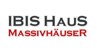 IBIS Haus