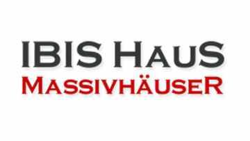 IBIS Haus Massivhäuser