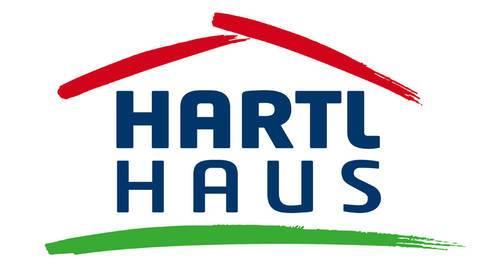 HARTL HAUS Holzindustrie Vertriebsgesellschaft für Fertighäuser m.b.H.
