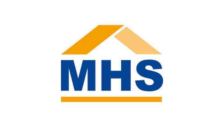 MHS Massiv Haus Sachsen