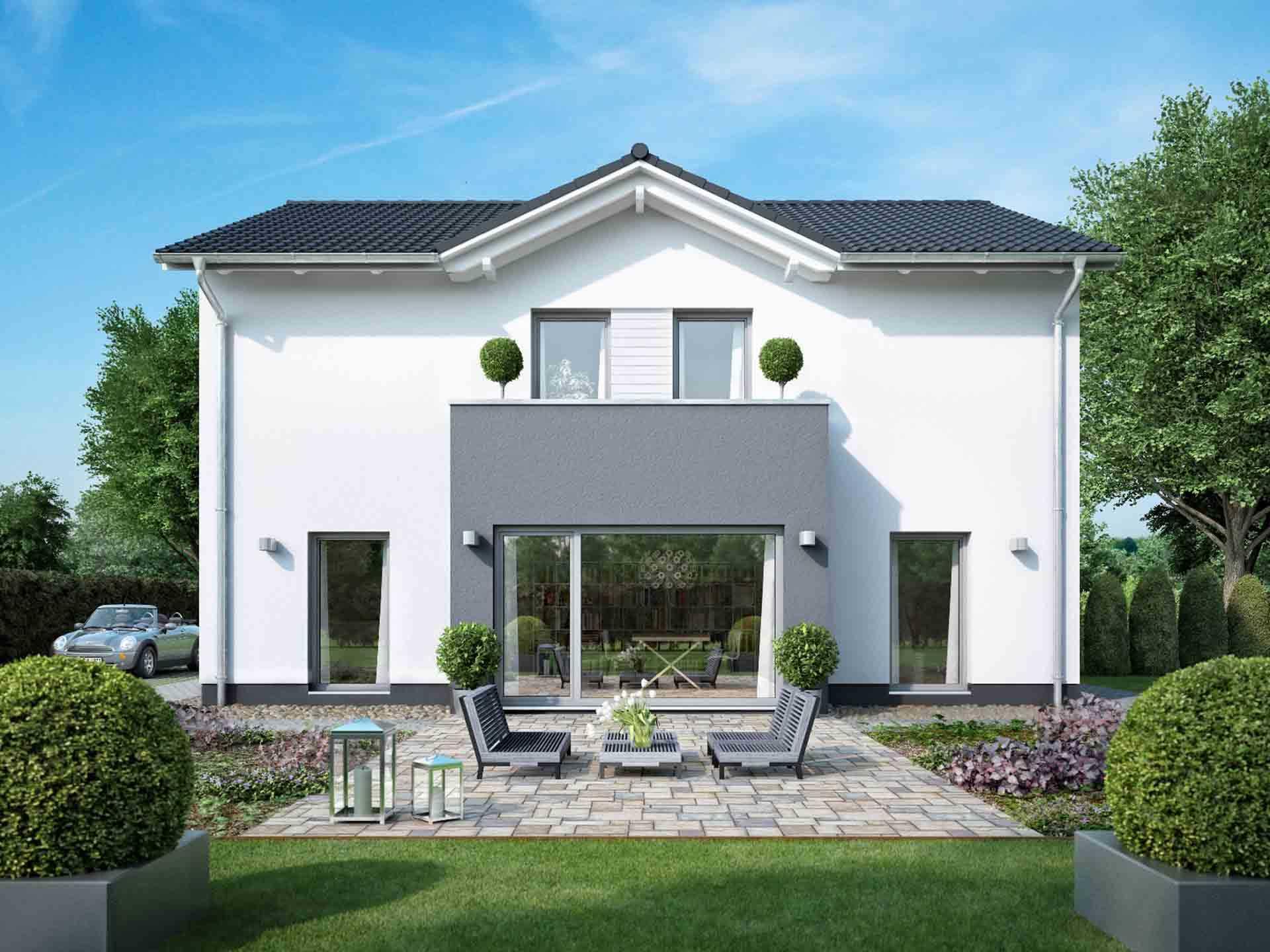 Erstaunlich Heinz Von Heiden Häuser Preise Dekoration Von . 2