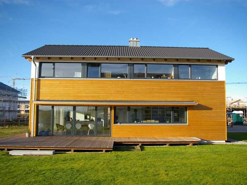 Haus Blankenhorn