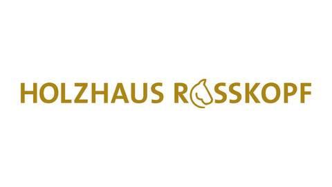 Holzhaus Rosskopf