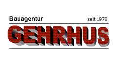 Bauagentur Gehrhus