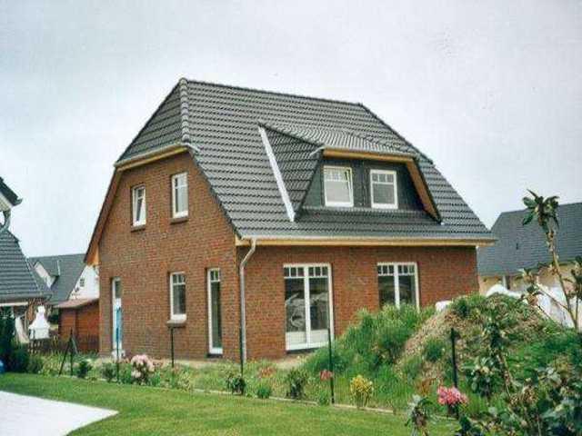 Landhaus 130  von Gehrhus