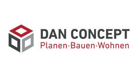 Dan Concept