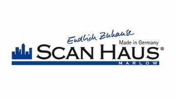 ScanHaus Logo
