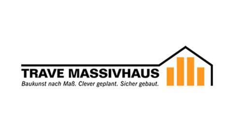 Trave Massivhaus