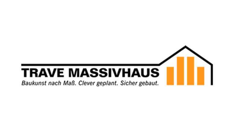 Trave Massivhaus