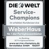 Service-Champion 2017