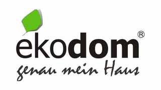 ekodom Hausbau GmbH