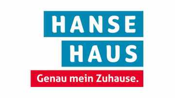 HANSE HAUS Fertighaus