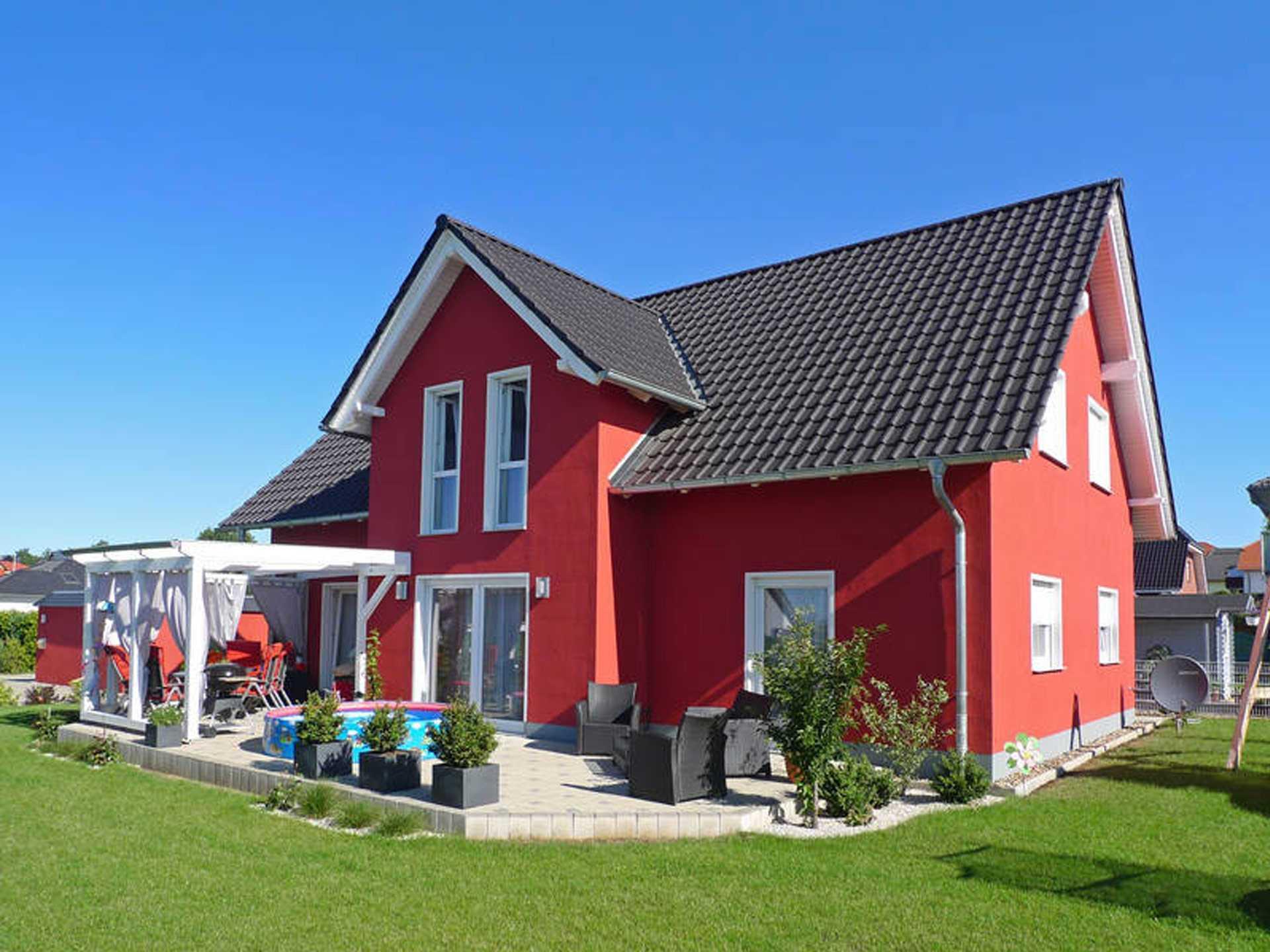 MH Massivhaus – Preise und Häuser bei Musterhaus.net size: 1920 x 1440 post ID: 7 File size: 0 B