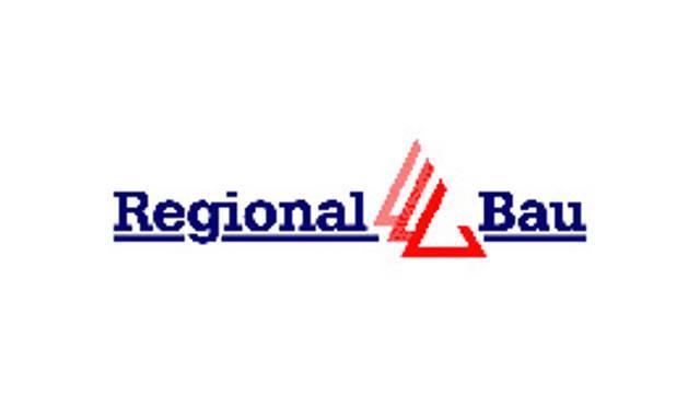 Regional-Bau GmbH