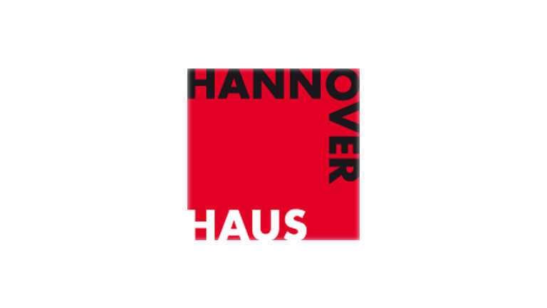 Hannover Haus