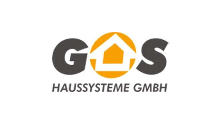 G.O.S. Haussysteme GmbH